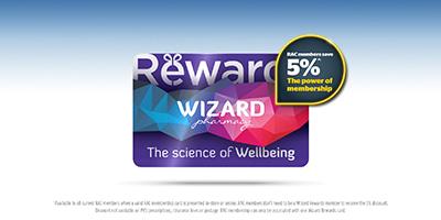 Wizard Pharmacy 02